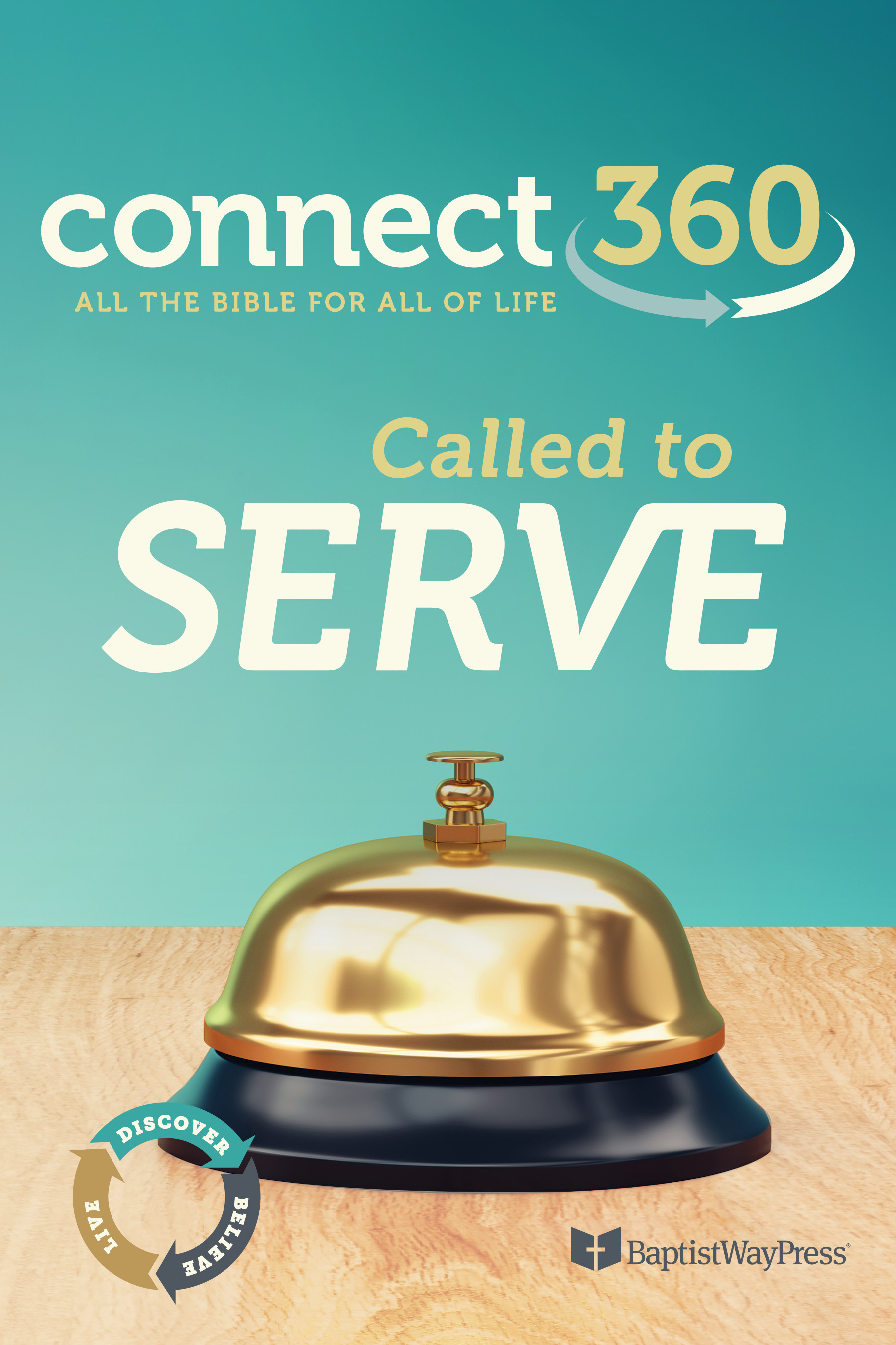 connect360optionsSERVE.jpg