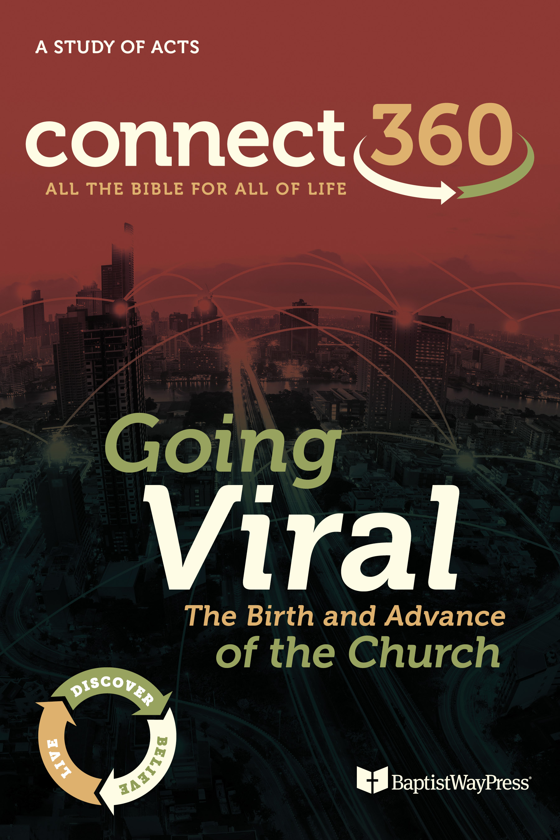 connect360optionsviral.jpg