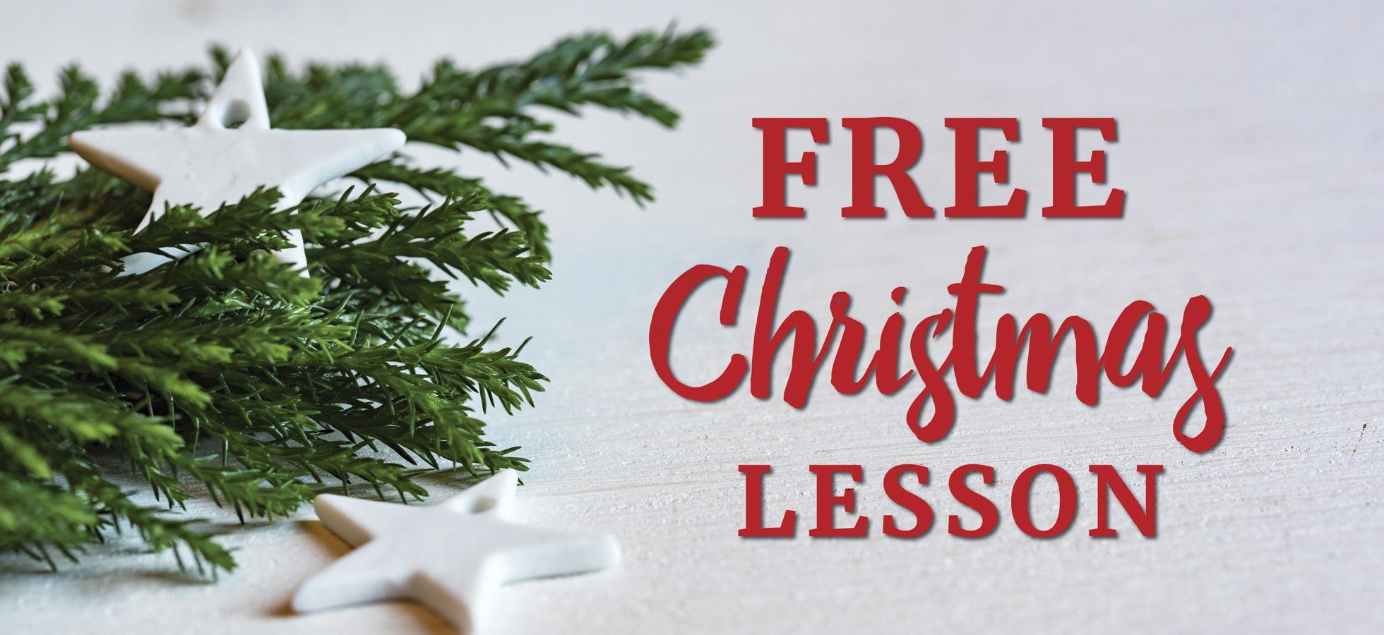 free-christmas-lesson.jpg